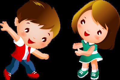 Картинки по запросу картинки отрисовки дети танцуют на прозрачном фоне